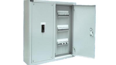 老王聊电之--配电箱价格受哪些因素影响