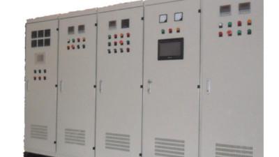 老兵聊电之--配电箱,控制柜的安全规范