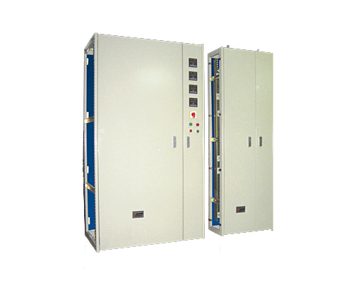 XL-21安全型配电柜