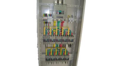 老兵聊电之--配电柜会被雷击吗?