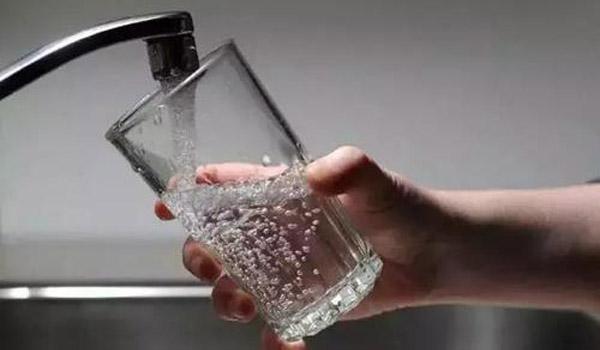 中央净水软水优势