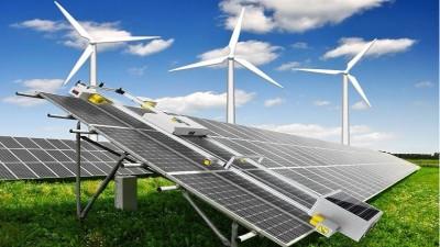 四种加强电气设备管理工作的方法