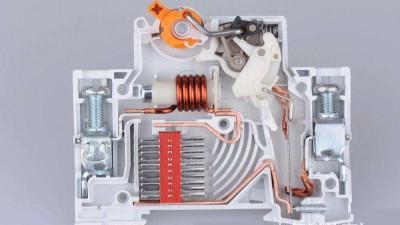 三相空气开关型号有哪些?常见的检测方法介绍