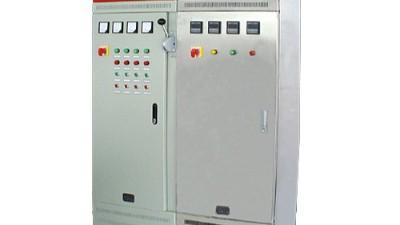 老王聊电之--机房配电箱的组成与功能