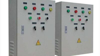 老王聊电之--成套配电箱jkxr是什么?