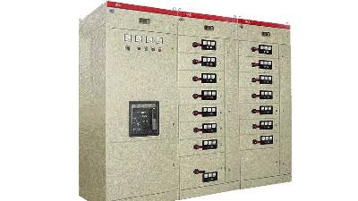 老兵聊电之----配电箱哪些用铜排