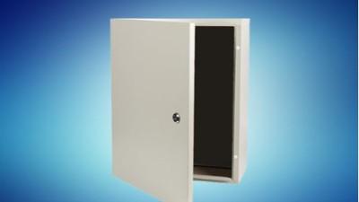 配电柜的主要组成和其作用