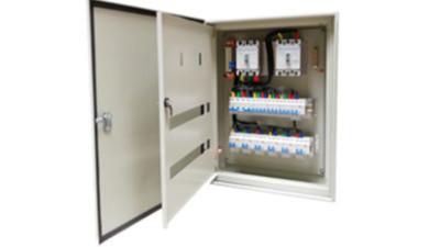 老兵聊电之--配电箱安装的四大问题你知道吗?