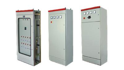 老兵聊电之--配电箱在高温环境下使用,会怎么样?