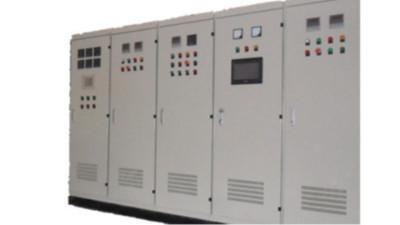 老兵聊电之--配电柜补偿装置常见异常情况和故障有哪些?