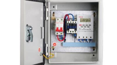 老兵聊电之--低压配电柜有哪些规范