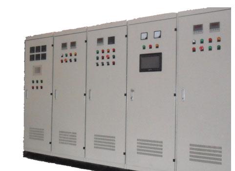GGD配电柜