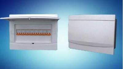 想要电气柜安装规范好的一些基本要点