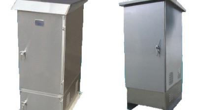 老兵聊电之--户外配电箱设计应考虑的注意事项