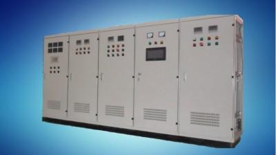 电气柜应该怎么设计比较合理?