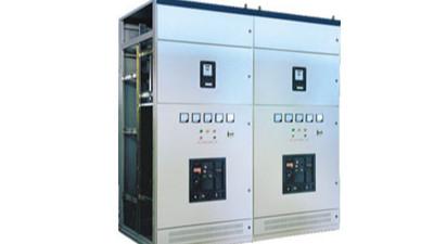 老兵聊电之--配电箱特性、结构和用途是什么?