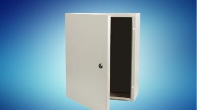 配电箱的配置和配电箱的组成部分。