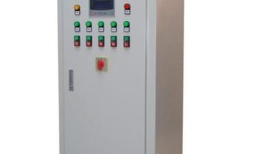 控制柜安装及接线工艺级注意事项