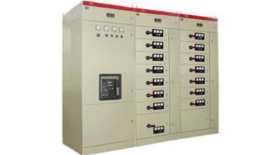 老兵聊电之--船舶配电箱的正确操作流程你知道吗?