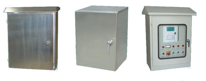 JXF2排骨配电箱