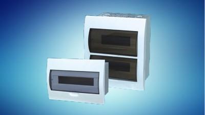 配电柜的安装规范是什么?