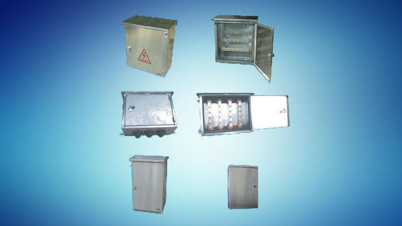 配电柜选型技巧和清洁维护