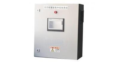 老王聊电之---空压机控制柜需要注意的事项