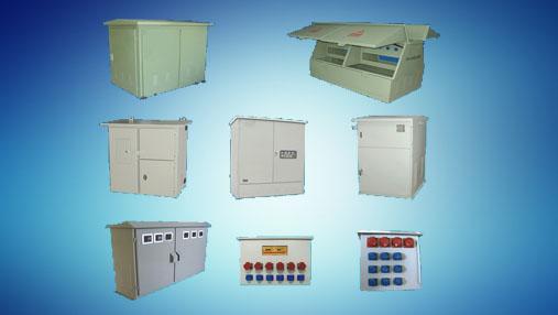 各种非标设备_钢板系列