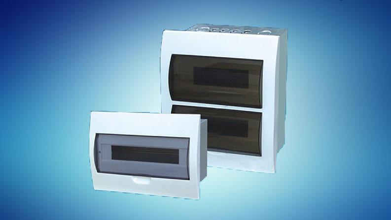 PZ30(X)配电箱