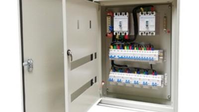 老兵聊电之--宾馆客房配电箱有特殊要求吗?