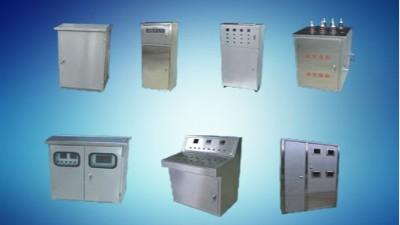 防爆配电箱与普通配电箱相比存在的优势体现在何处?