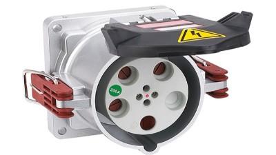 工业插头插座使用误区你知道么?