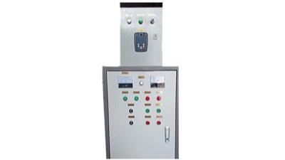 老王聊电之--热水锅炉控制柜要用PLC吗?