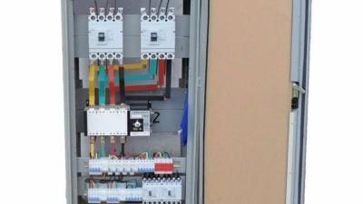 老王聊电之---双电源与双回路供电是一样的吗?