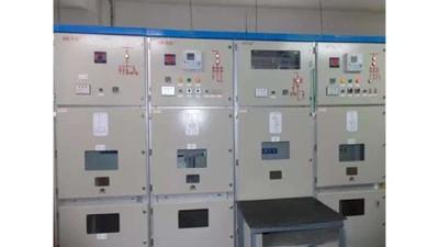老王聊电之---配电柜之间的安全距离