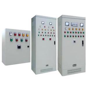双电源配电箱