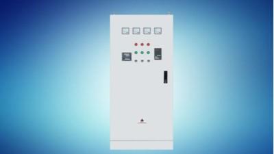 配电箱厂家的控制柜的装配规范是什么