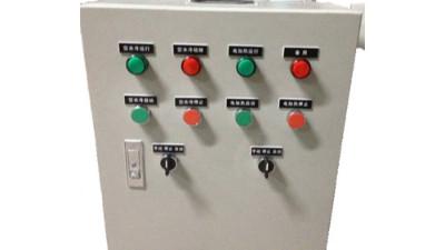 老兵聊电之--如何让不锈钢配电箱达到最佳性能
