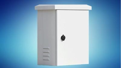 如何配制配电箱是合理的?