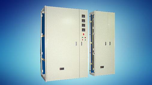 XL_21安全型配电柜