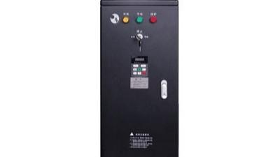 老王聊电之--水泵控制柜手动状态远程能启泵吗