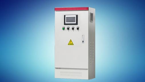 PLC控制柜需要怎么去维护?