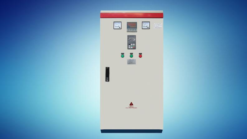 空压机变频节电控制柜