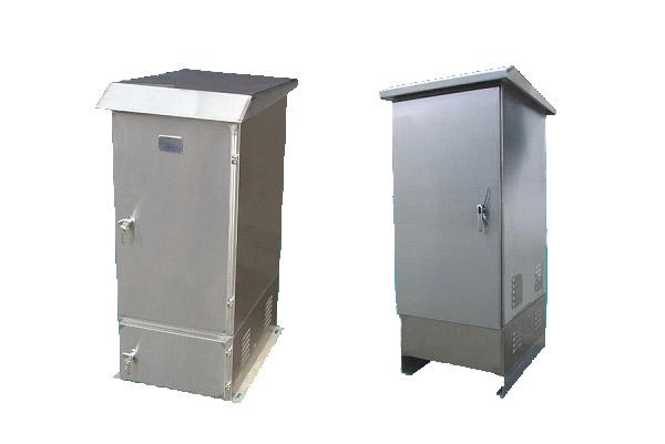 非标配电箱
