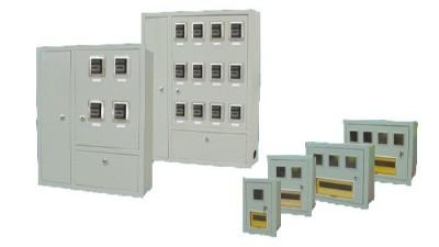 老兵聊电之--配电箱的几种功能介绍