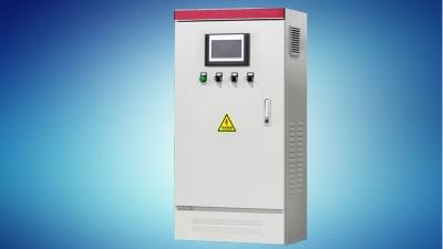 什么是PLC控制柜控制系统?