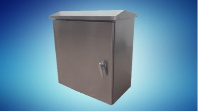 配电箱工作原理是什么,配电箱结构及如何使用?